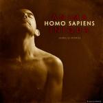 Homo Sapiens - Anima Iniqua © Aurelio Monge