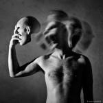 ANIMA OBSCURA © Aurelio Monge