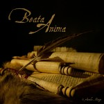 Beata Anima © Aurelio Monge